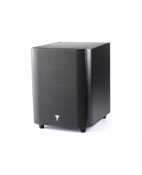 Focal Chorus 300P Active Bass-Reflex Subwoofer