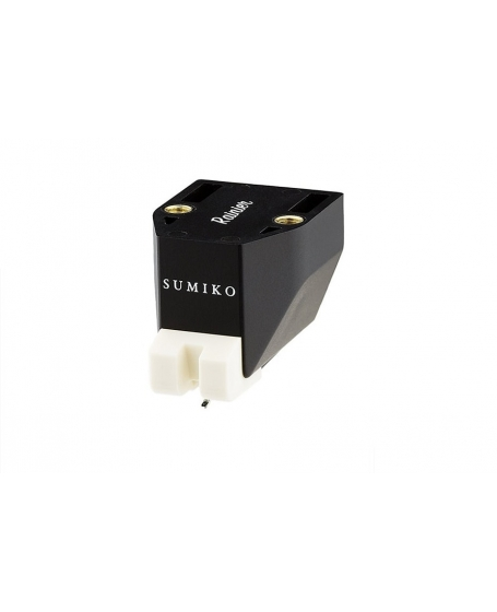 Sumiko Rainier MM Phono Cartridge Made In Japan