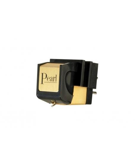 Sumiko Pearl MM Phono Cartridge Made In Japan