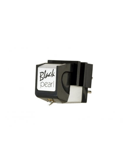 Sumiko Black Pearl MM Phono Cartridge Made In Japan