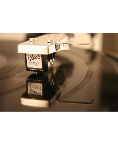 Sumiko Black Pearl MM Phono Cartridge Made In Japan