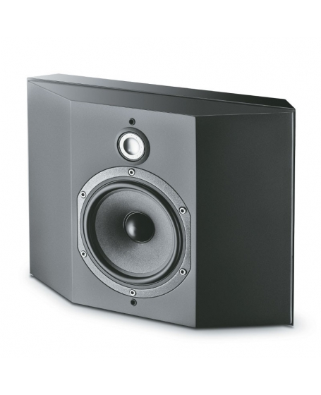 Focal SR700 High End Surround Speaker (Pair)
