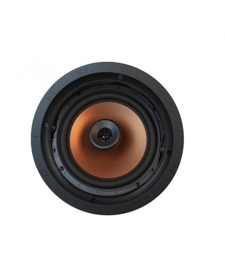 Klipsch CDT-5800-C 8
