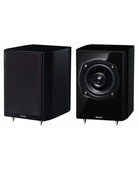 TEAC S-300NEO Bookshelf Speaker Special Eddition