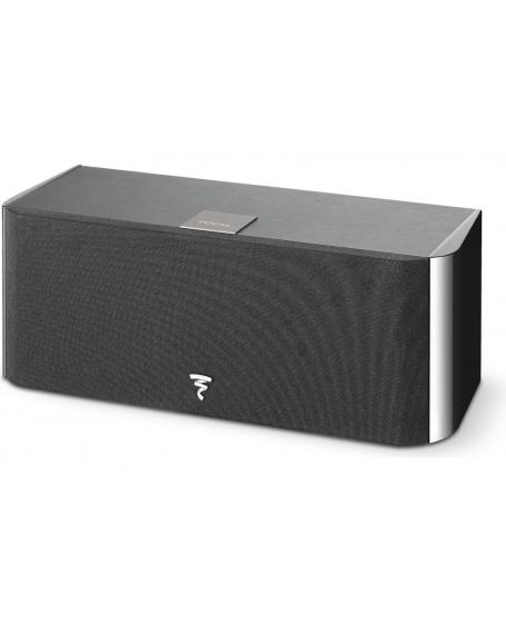 Focal CC700 Center Speaker Made In France