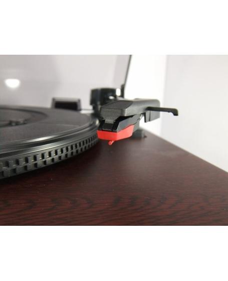 TEAC  STL-103 Stylus