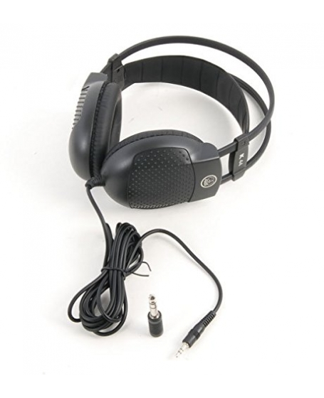 AKG K44 Studio Headphone