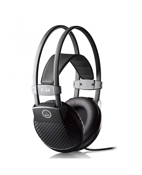 AKG K44 Studio Headphone