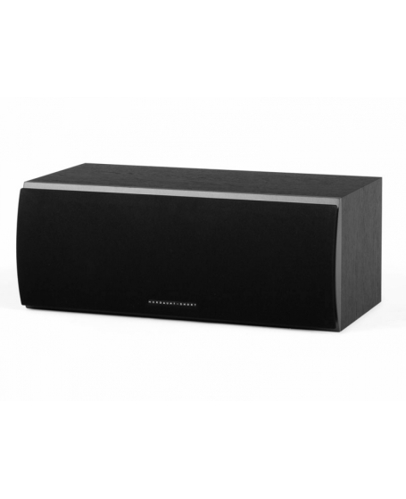 Mordaunt-Short Aviano 5 Center Speaker