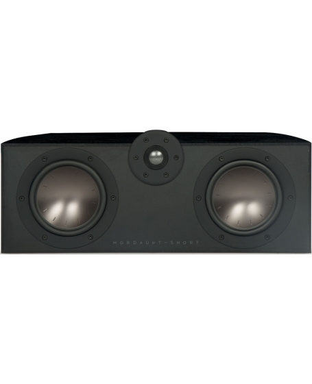Mordaunt-Short Mezzo 5 Center Speaker