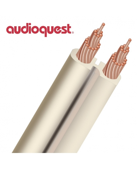 Audioquest G2 Speaker Cable Roll Of 50FT