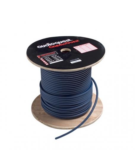 Audioquest Type 4 Speaker Cable Per Meter