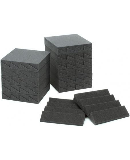 BA Vektar Diffuser Foam Pack