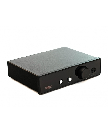 Rega Ear Headphone Amplifier Made In England