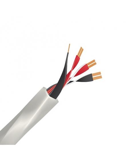 Wireworld Solstice 8 Speaker CablePer Meter