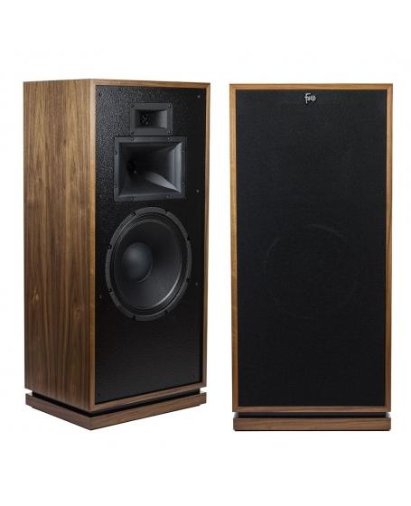 Klipsch Forte III  Floorstanding speaker Made In USA