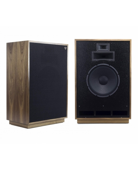 Klipsch Cornwall III  Floorstanding speaker Made In USA