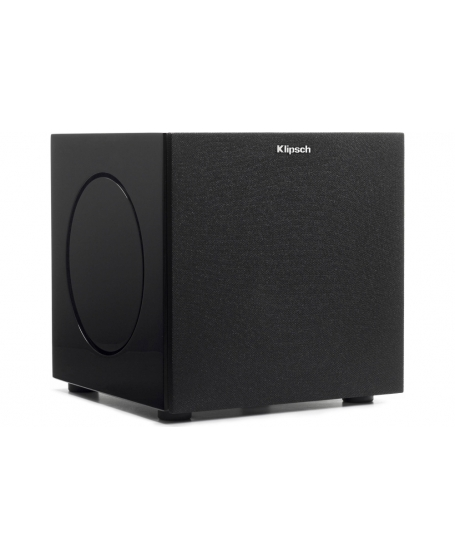 Klipsch C Series C-308ASWi Powered subwoofer