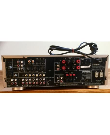 Yamaha RX-V596 5.1Ch A/V Receivers ( PL )