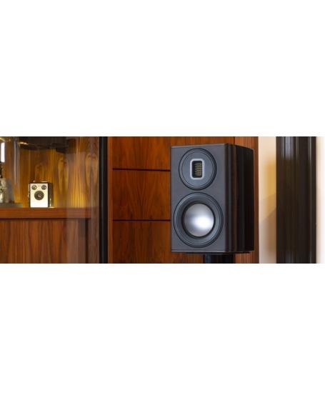 Monitor Audio Platinum PL100 MKII Bookshelf Speaker