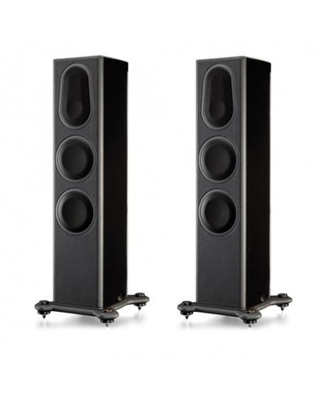 Monitor Audio Platinum PL200 MKII Floorstanding Speaker