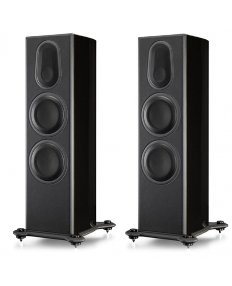 Monitor Audio Platinum PL300 MKII Floorstanding Speaker
