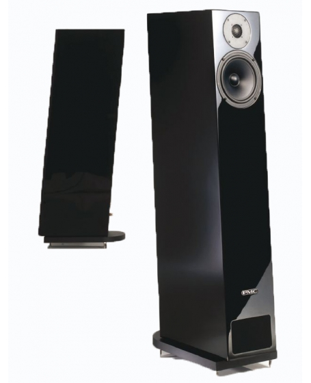 PMC TWENTY 24 Loudspeakers Made In England ( PL )