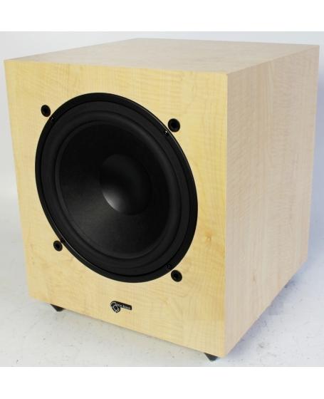 Audio Pro Sub Focus  ( PL )