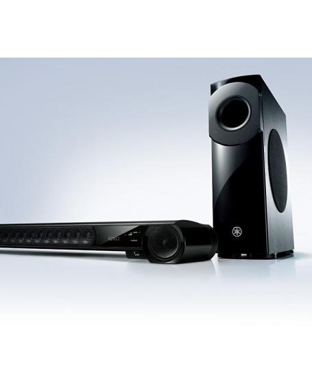 Yamaha YSP-4300 Soundbar ( PL )