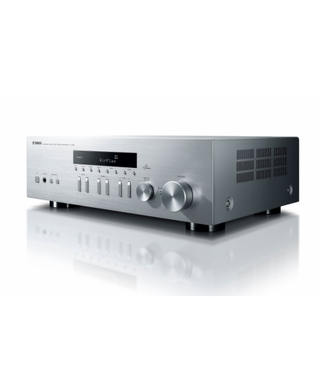 Yamaha R-N301 Network Receiver ( PL )