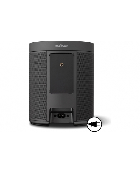 Yamaha MusicCast 20 WX-021 Wireless Speaker