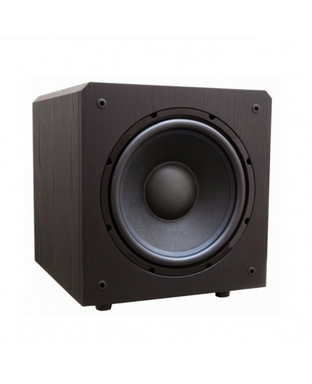 Taga Harmony TSW-200 Powered Subwoofer ( PL )