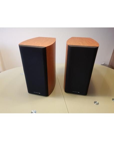 Wharfedale Diamond 9.3 Bookshelf speakers ( PL )