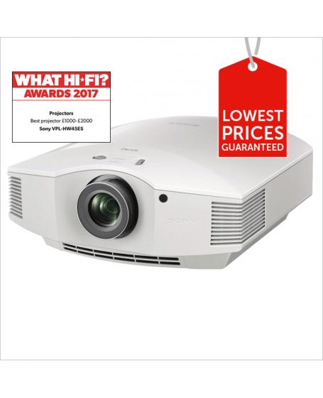 Sony VPL-HW45ES Projector