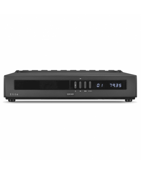 Quad Elite CDX CD Player ( PL )