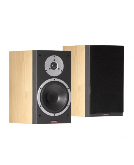 Dynaudio Excite X16 Bookshelf Speaker Made in Denmark ( PL )