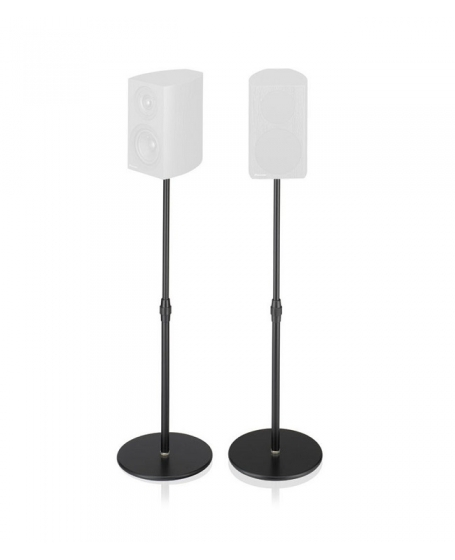 Pioneer CP-31B Speaker Stand