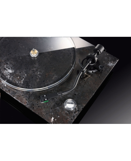 Teac TN-550 Analog Turntable