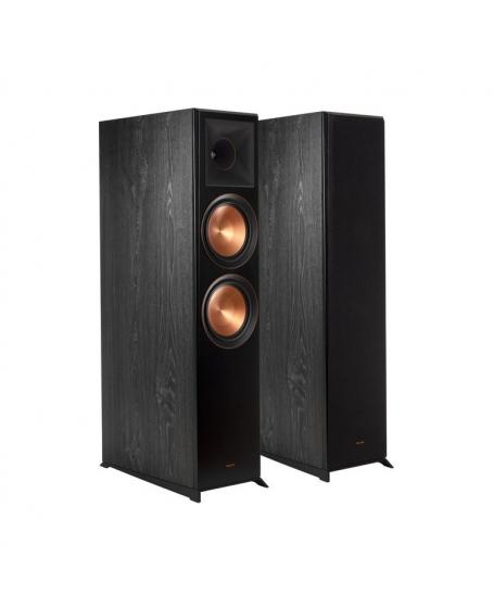 Klipsch RP-8060FA Dolby Atmos Floorstanding Speaker