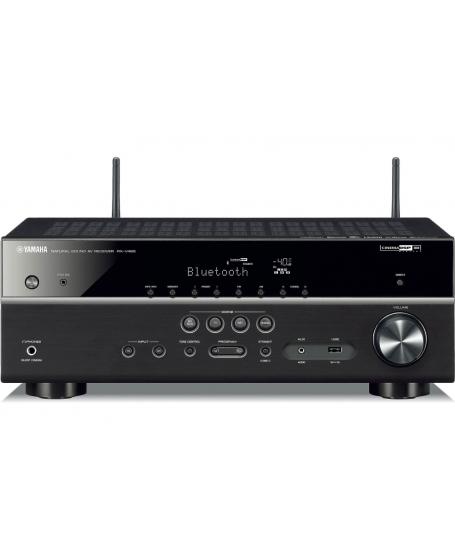 Style Laser Audio Your One Stop AV Online Store, Marantz