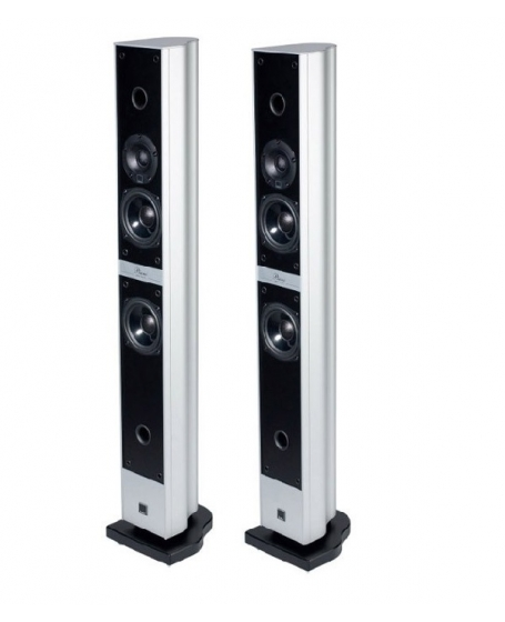Dali Piano Noble Floorstanding Speakers Made In Denmark ( PL )