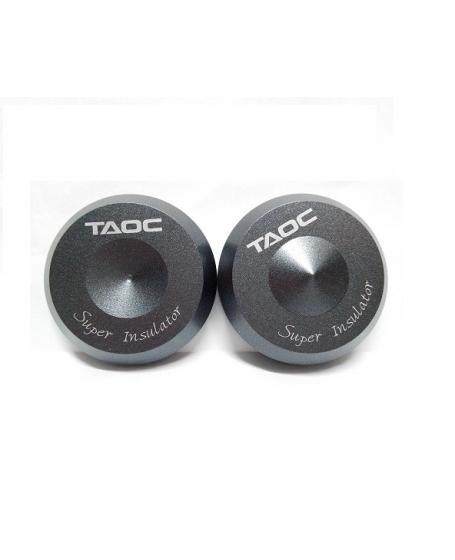 Taoc TITE-35S Insulator Set of 4 ( PL )