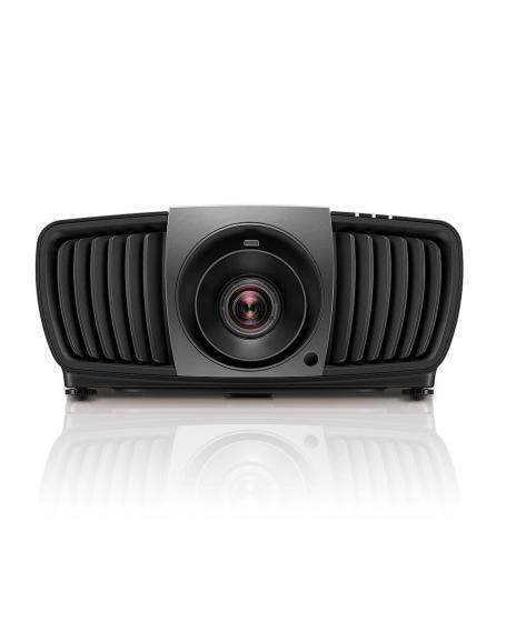 BenQ W11000H 4K UHD THX, HDR Pro Cinema Projector