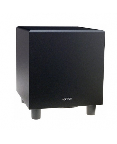 Infinity BU-120 Powered Subwoofer ( PL )