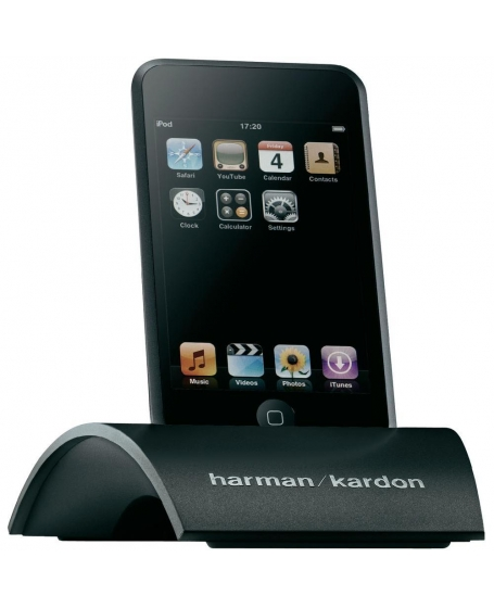 Harman Kardon The BridgeIII Docking Station