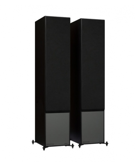 Monitor Audio Monitor 300 Floorstanding Speaker ( DU )