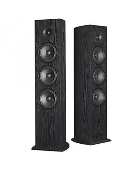 Pioneer SP-FS52 Floorstanding Speaker ( DU )