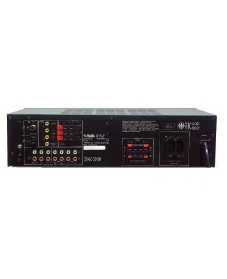 Yamaha RX-V480 Stereo Receiver ( PL )