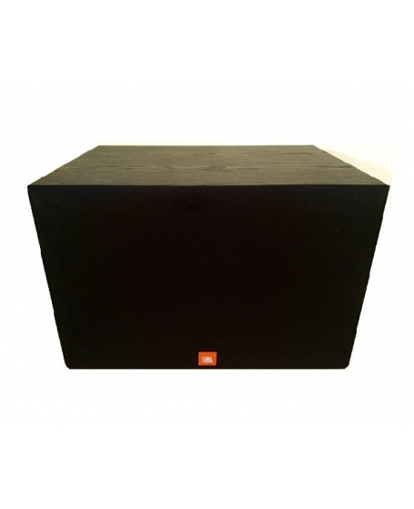 JBL Digital 10 Subwoofer ( PL )