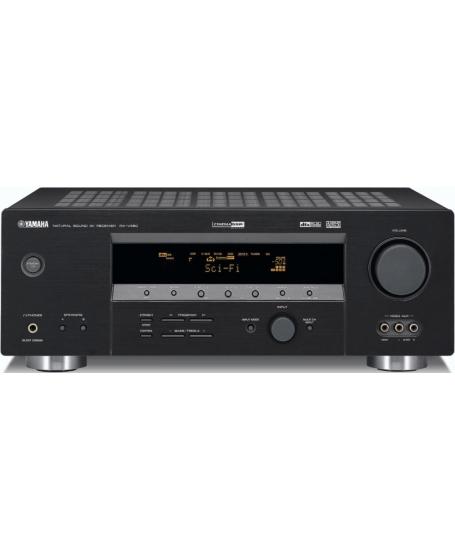 Yamaha RX V450 6.1-Channel Receiver ( PL )